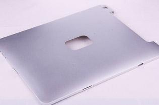 鑫发为美国苹果公司高端定制 精密不锈钢带