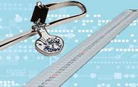 高端文具厂专用 文具不锈钢带厂家怎么选?