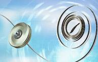 发条专用 发条不锈钢带厂家哪里找?