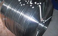 【不锈钢百科】镍元素对奥氏体不锈钢的影响