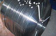 <不锈钢百科>鑫发全面解析 各种不锈钢的耐腐蚀性能