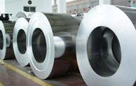 鑫发金属:316不锈钢带中型材交货状态有哪几种?