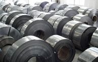 鑫发金属告诉您:不锈钢中475℃脆性产生的原因是什么?