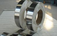 鑫发全面解读:铬元素对奥氏体不锈钢的影响