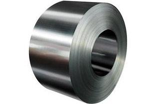 鑫发精密不锈钢带 不锈钢传送带的优质原材厂家