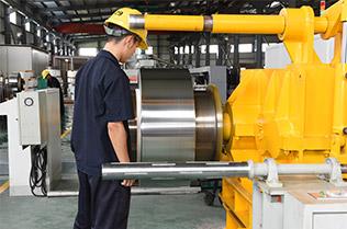 精密不锈钢带厂家,鑫发金属高品质打动客户