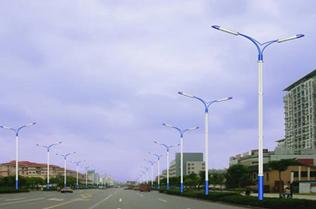 广西LED高新光电之选,你呢?