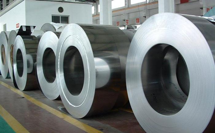 不锈钢百科知多少?五种不锈钢镍与铬含量百分比关系