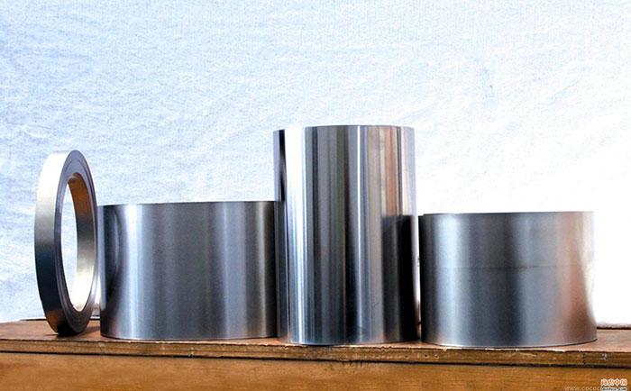 不锈钢精密带钢发展前景