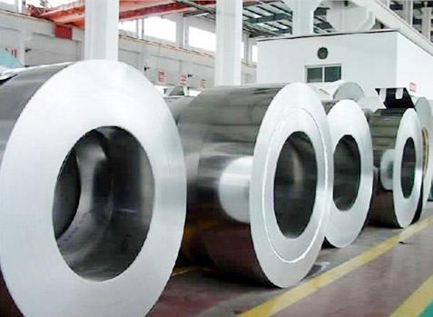 最好的精密不锈钢带厂家,千万不要错过鑫发金属