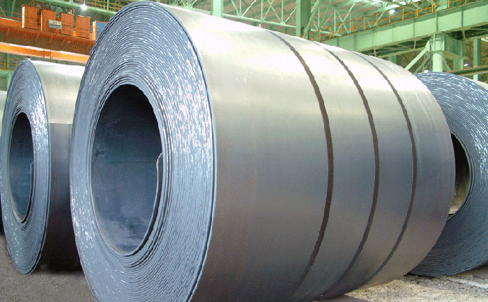 热轧不锈钢带和冷轧不锈钢带的区别