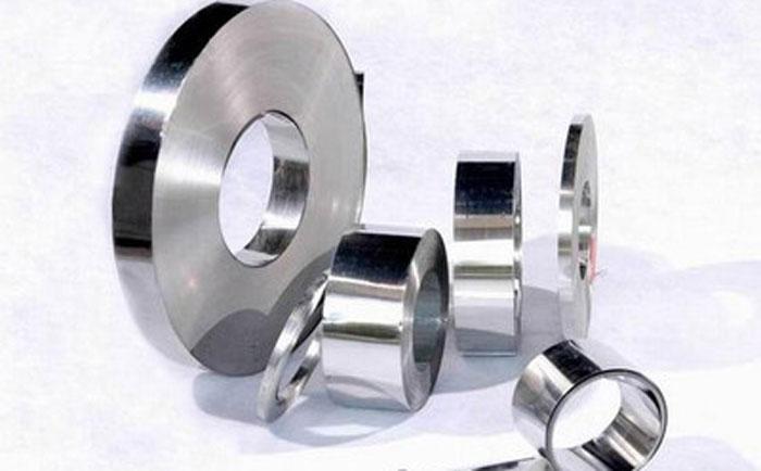 鑫发金属告诉您不锈钢带表面为什么会生锈?