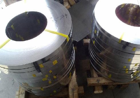 304不锈钢材厂家 选鑫发金属