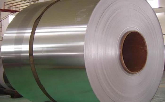 304L不锈钢材料