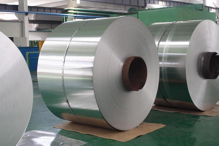 SUS304不锈钢带