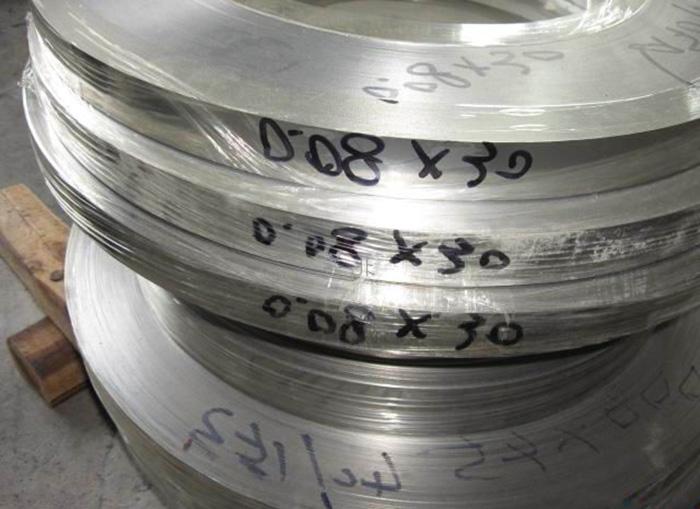 SUS316不锈钢生产厂家